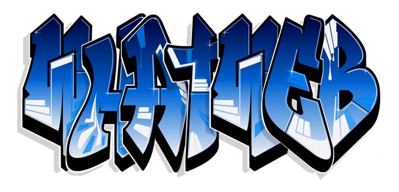 Whatweb logo